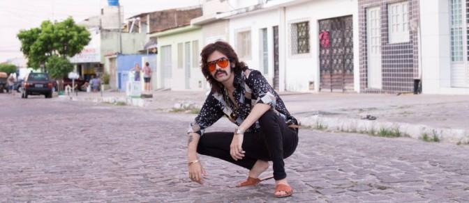 Música do Dia #4: Figueroas – Fofinha