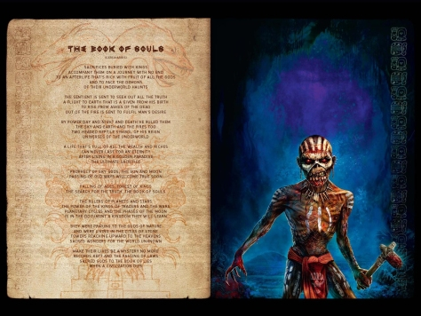 Iron_Maiden-The_Book_of_Souls-Booklet- (1)