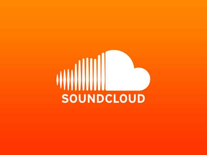 Podcasts do Canal RIFF agora no SoundCloud