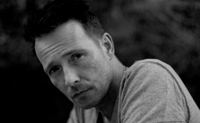 PLAYLIST: RIP Scott Weiland