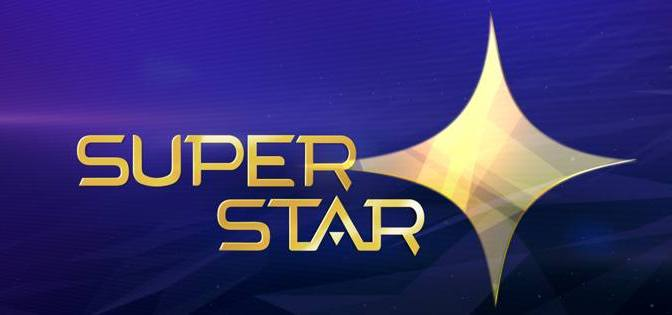 Vote na sua banda favorita no SuperStar 2016!