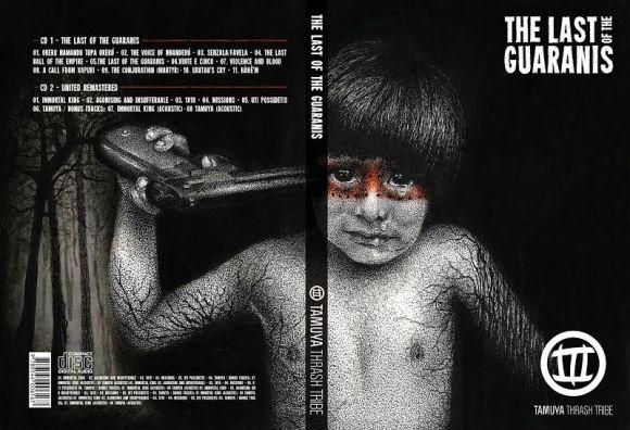 TTT-COVER-12