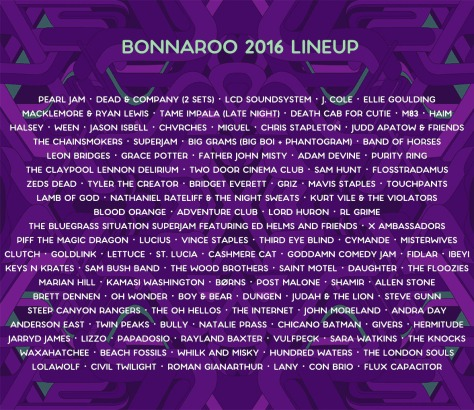 Bonnaroo-Lineup-Edit