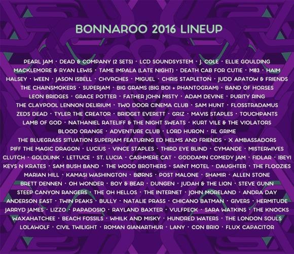 Bonnaroo-Lineup-Edit