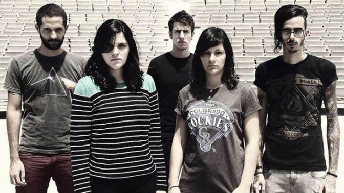5 bandas que provam que o Rock Nacional não morreu – longe disso!