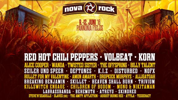 Nova-Rock-1140x641