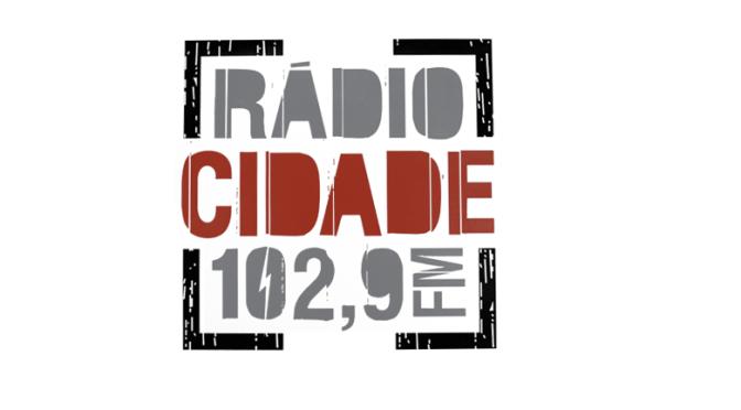 Rádio Cidade e o seu segundo adeus