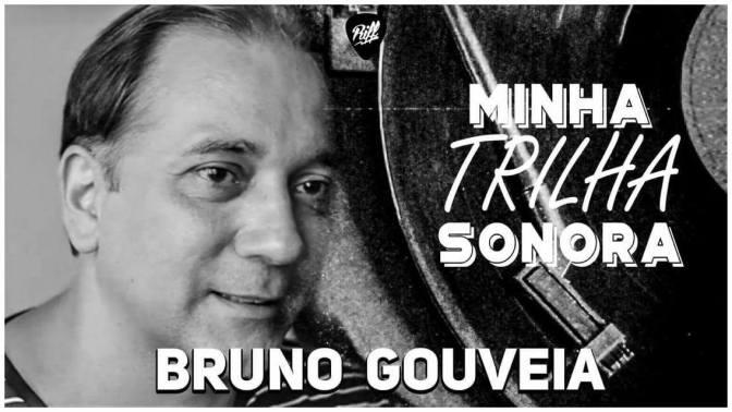 Músicas Da Vida | Bruno Gouveia (Biquini Cavadão)