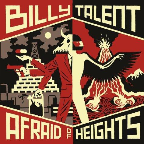 billy-talent