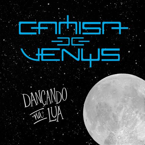 Camisa de Venus