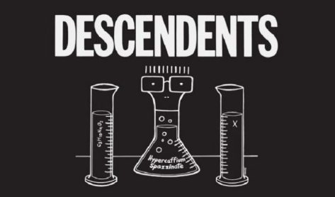 descendents-720x423