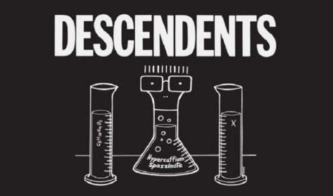 descendents-720x423