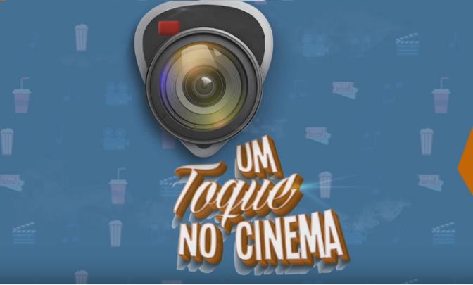 5 Músicas Brasileiras em Filmes Gringos | Um Toque no Cinema #1