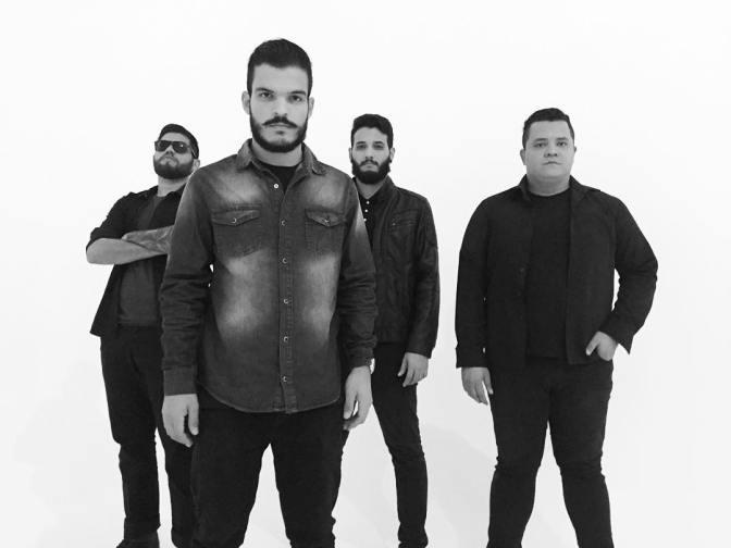 Hover, Versalle, El Toro Fuerte e Def: Conheça as bandas que estarão no Prêmio RIFF