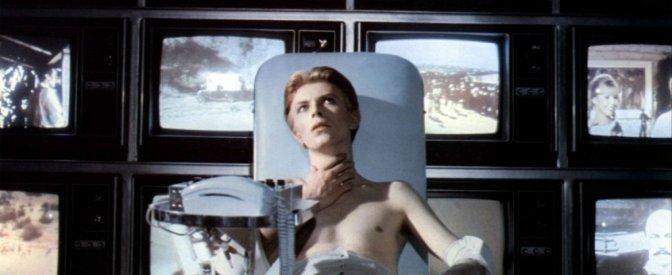 Mais Planos, Sem Planos | As surpresas nos 70 anos de David Bowie
