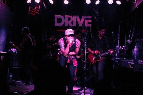 drive-5
