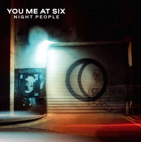 you_me_at_six_night_people_album