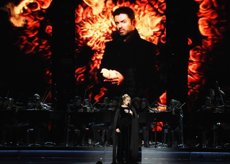 adele-george-michael-grammys-2-z