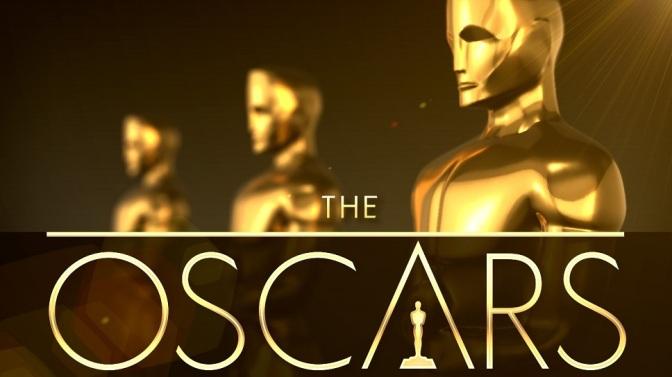 Oscar 2017 | Live