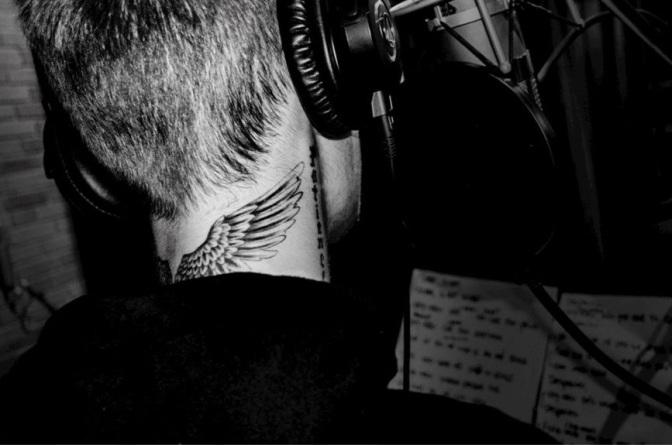 Justin Bieber apresenta a dominação mundial de 'Despacito'