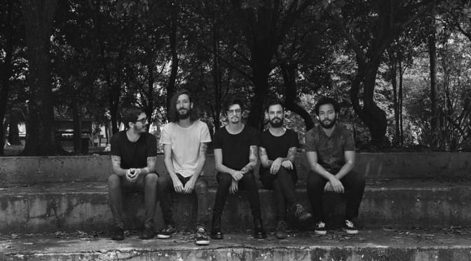 Banda Alaska convoca você para ajudar a compor as músicas do próximo álbum