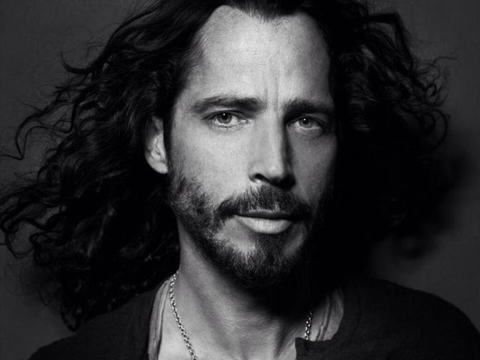 A morte de Chris Cornell | Primeiras Informações (Live)