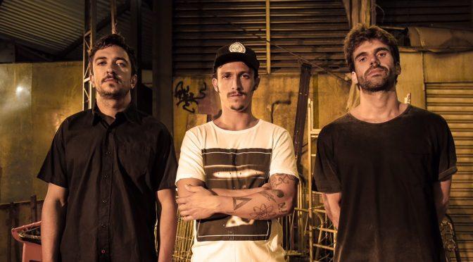 Conheça o Festival das Estações Música Brasil