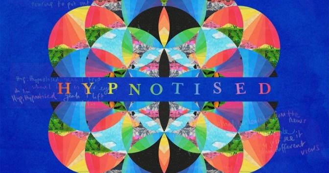 Prestes a retornar ao Brasil o Coldplay libera EP com inéditas