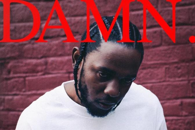 MTV Music Awards 2017: Kendrick Lamar lidera lista de indicados