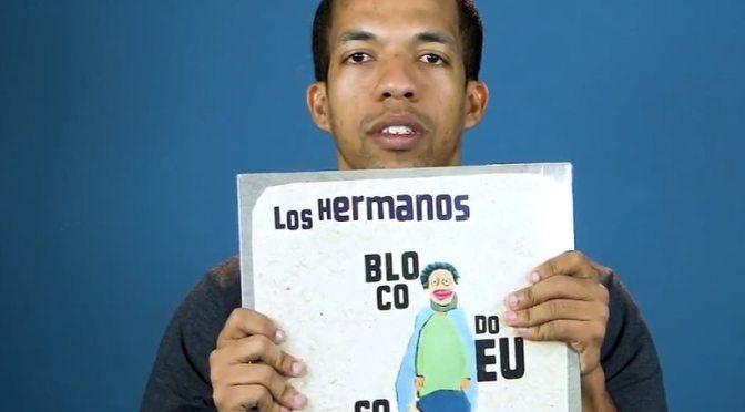 Qual o melhor CD do Los Hermanos?