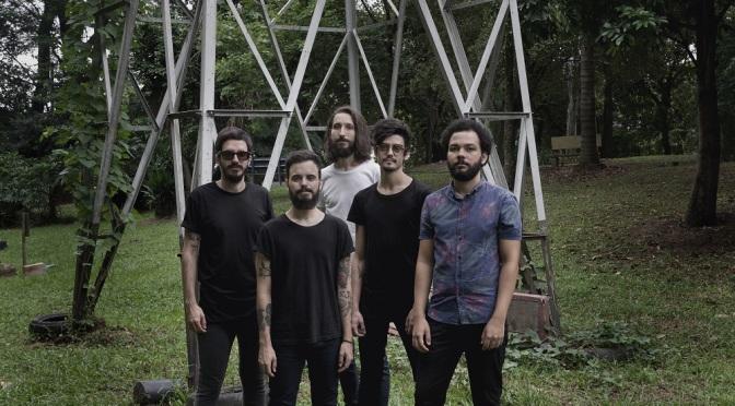 Banda Alaska anuncia encerramento do ciclo do disco Onda com clipe e shows