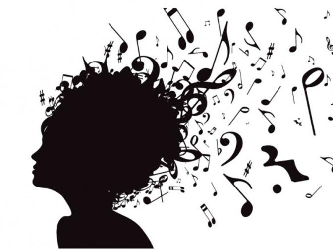 Você realmente ouve as músicas que mais gosta?