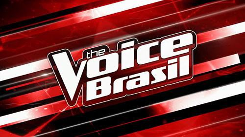 A volta do The Voice Brasil, o programa que não revela ninguém