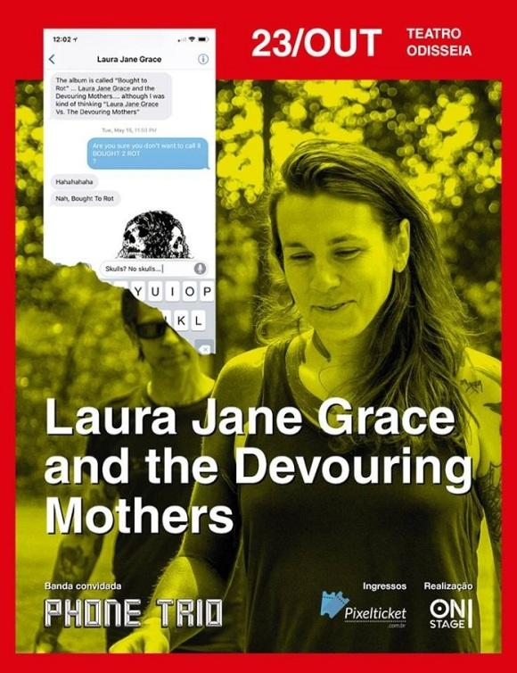Poster-Laura-Jane-RJ.jpg
